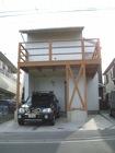 YT邸 / 北鎌倉の家