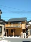 KY邸 / Y/Y-house