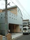 SY邸 / plast-house